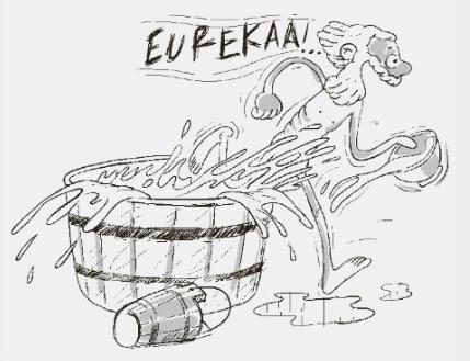 Eureka (Buldum)