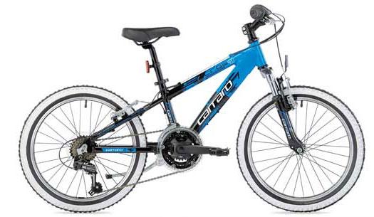 Bisiklet Bir Bileşik Makinedir