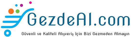 GezdeAl.com - Gezmeden Almam Diyenlerin Sitesi