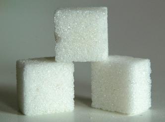 şeker Boyama Nasıl Yapılır Gazetesujin