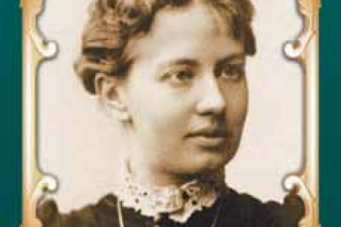 Sofia Kovalevskaya - Kadın Matematikçi