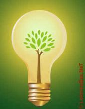 Enerji Tasarrufu Haftası - Resimler-Afişler