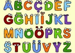 Türkçemizdeki İlginç Kelimeler