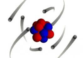 Atom Fikrinin Tarihsel Değişimi (Gelişimi) Sunusu - Slayt Gösterisi