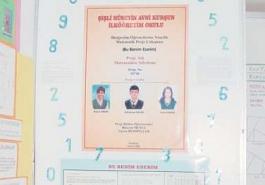 Matematikte Şifreleme
