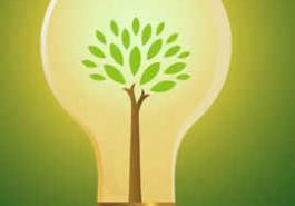 Enerji Tasarrufu Haftası ile İlgili Şiirler