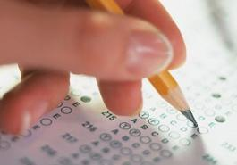 Fen Bilimleri 5. Sınıf 1.Dönem 1.Yazılı Soruları